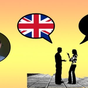 60 Most Common Expressions & Idioms (British English)