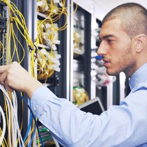 CCNP R&S 300-101 Route Labs Only