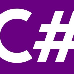 A complete practice test for C# Developers