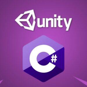 (Unity & C#)