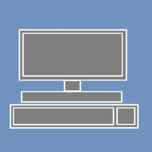 IT Support & Troubleshooting Tips - Legacy Operating Systems