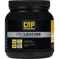 CNP Pro-Leucine - 500g Bodybuilding Warehouse Professional