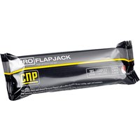 CNP Pro-Flapjack x 1 Bar-Cherry and Almond OLD Bodybuilding Warehouse Professional
