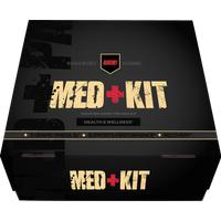 Med Kit 60 serv - The All in One Vitamin Bodybuilding Warehouse REDCON1
