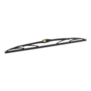 Continental Wiper Blades REARCTRL 2800011524180 Windscreen Wipers,Window Wipers OPEL,SSANGYONG,VAUXHALL,ASTRA J Sports Tourer,ASTRA J,ASTRA GTC J