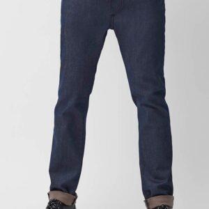 Ash Denim Jeans - raw
