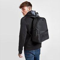 BOSS Magni Backpack - Black