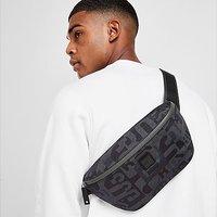 BOSS Pixel Camera Waist Bag - Black
