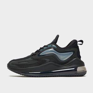 Nike Air Max Zephyr - Black