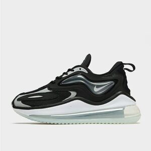 Nike Air Max Zephyr Women's - Black