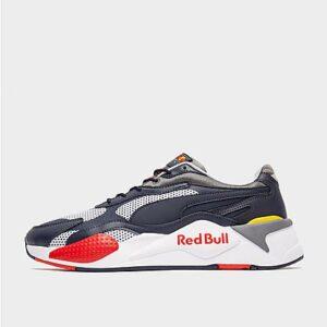 Puma RS-X3 Red Bull Racing Motorsport - Blue