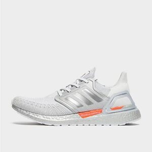 adidas Ultraboost 20 - Dash Grey