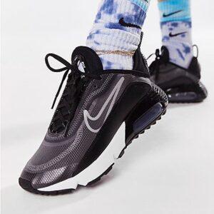 Nike Air Max 2090 Women's - Black