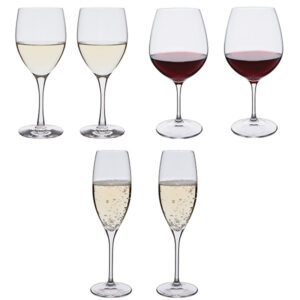 Winemaster Gift Set