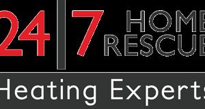 24 7 Home Rescue Boiler Plan